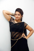 Janani reddy latest sizzling pics-thumbnail-16