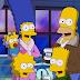 'Os Simpsons' prestam homenagem à 'Frozen' em abertura do episódio