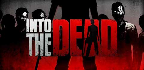 Into The Dead download, Into The Dead apk download, Into The Dead android apk free, android armv6 apps, android armv6 games, free Zombies Games,