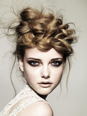 Romantic-Hairstyle-Ideas