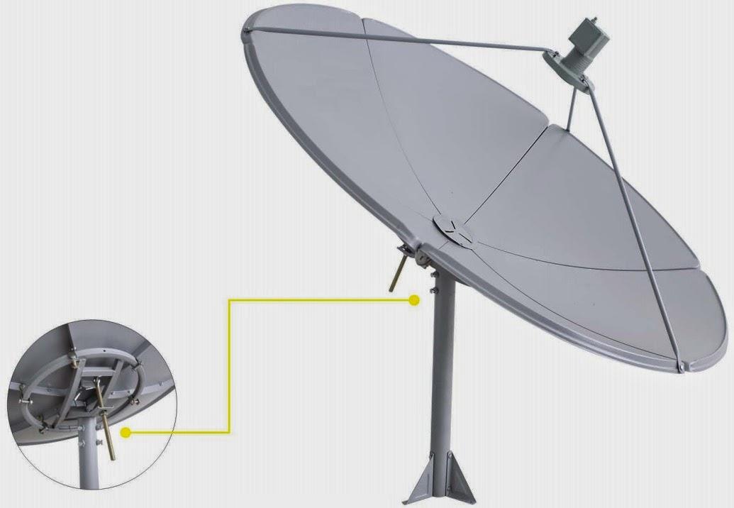 LISTA DE TPS CANAIS EM PORTUGUÊS DO SATÉLITE AMAZONAS 61W (VIVO)  Antena-parabolica-chapa-fechada-180m-banda-c-e-ku-com-180cm-12974-MLB20069420277_032014-F