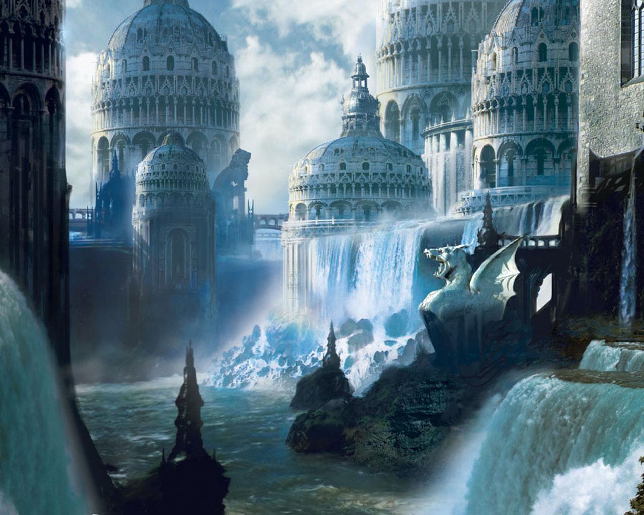 http://1.bp.blogspot.com/-NnmT8XHd-wk/TzCLZS4U2xI/AAAAAAAAATk/qg_QVq8OPIM/s1600/Fantasy-City_wallpaper.jpg