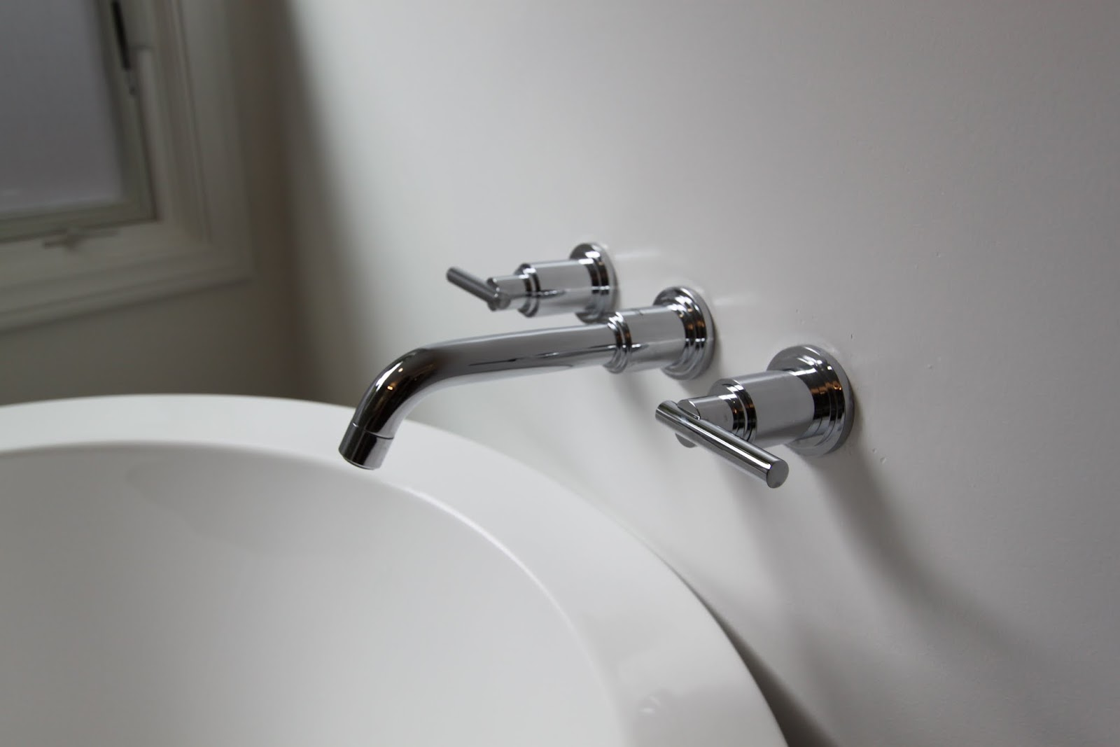 Wall Bathroom Faucet Top Five Mistakes In Mid Century Modern Bathroom Remodel Mid