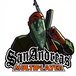 http://1.bp.blogspot.com/-Nno9BD7QPLY/TguFQ9WE5-I/AAAAAAAAAEY/AiY_XL9jMA8/s1600/San_Andreas_Multiplayer_Icon_2_by_parry.png