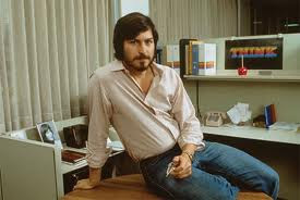 Steve Jobs Biography and Brief Life of Steve Jobs | Online Business