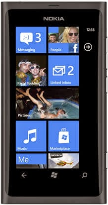 Драйвер nokia lumia 800 windows xp
