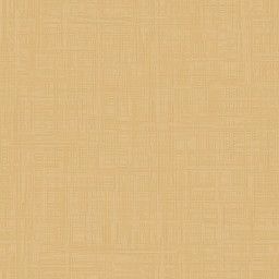 &quot;Light Brown Canvas&quot;, Seamless Web Texture