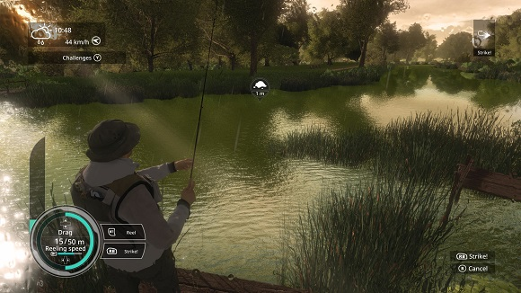 pro-fishing-simulator-pc-screenshot-katarakt-tedavisi.com-5