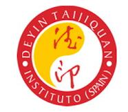 SER INSTRUCTOR DEYIN INSTITUTO (España)