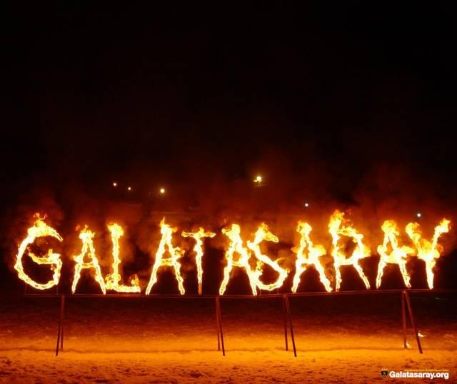Galatasaray Galatasaray Resmi Galatasaray Resimleri Galatasaray