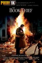 Phim Kẻ Trộm Sách