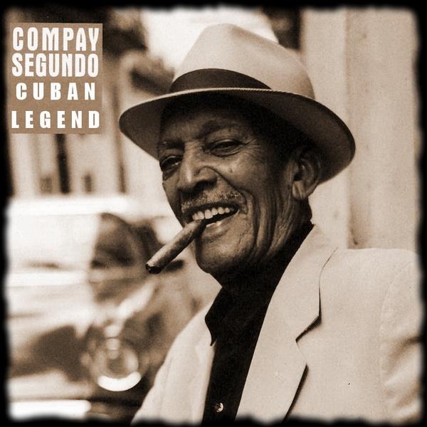Cuban Legend 1998 Spanish ... 54 minutos