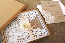 crie seu convite para padrinhos de casamento