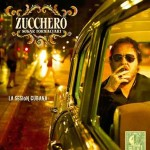 lyrics translated zucchero guantanamera new song