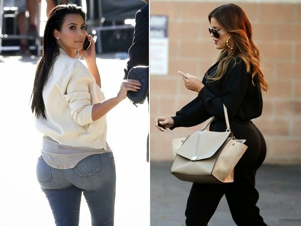 Ampm Fun Kim Kardashian Vs Khlo 233 Kardashian Which