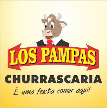 LOS PAMPAS