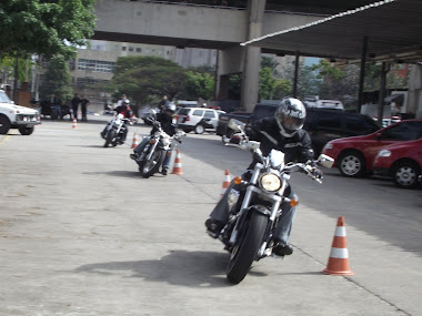 Foto em Destaque:24 de julho de 2011