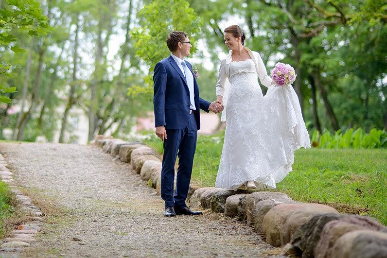 klasikinės vestuvių fotografijos