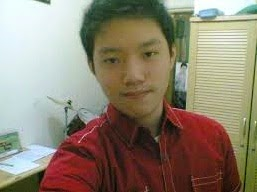 Pengusaha muda sukses Indonesia