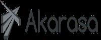 Akarasa