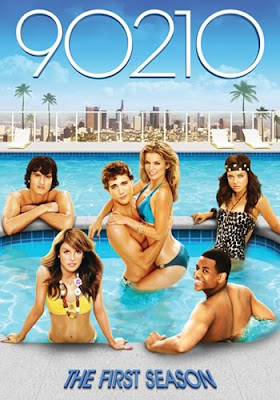 90210 capa01 Download 90210 S05E12 5x12 AVI + RMVB Legendado