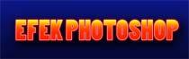tips cara membuat efek glow cahaya dengan photoshop