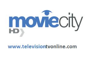 Moviecity HD en vivo Online