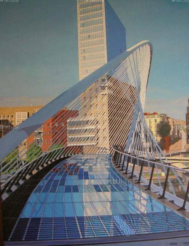 ciudades-modernas-pintadas