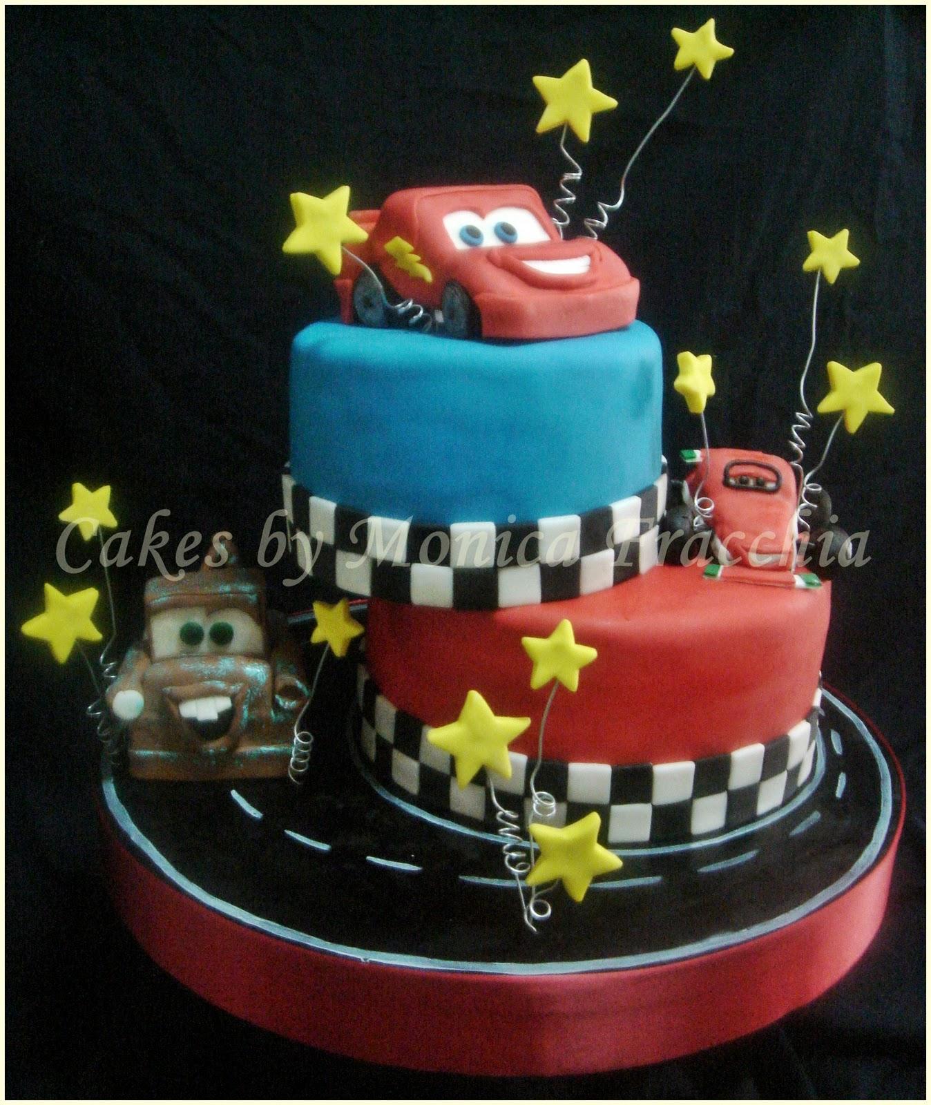 Modelos de tortas para tu Baby Shower   Fiesta101