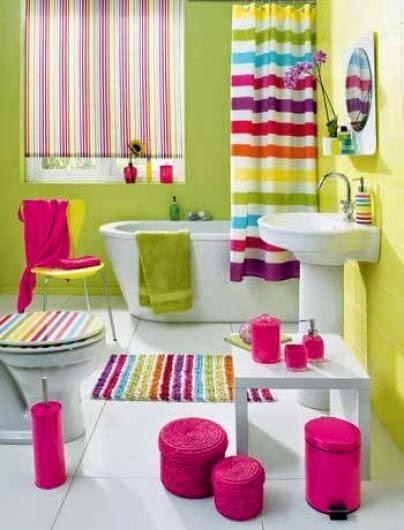 2948 3 or 1395570019 ديكورات حمامات ملونة بالصور