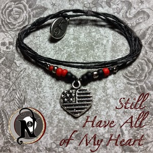 http://nevertakeitoff.bigcartel.com/product/still-have-all-of-my-heart-ntio-bracelet-by-kellin-quinn