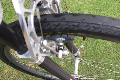 toko-sepeda-murah-dan-bagus-titanium-vintage-003