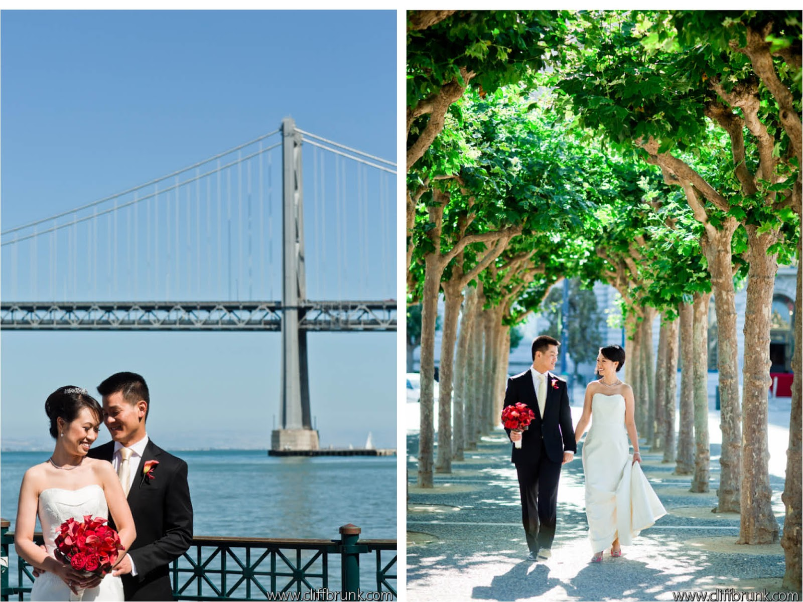 Practical Wedding Advice from Top San Francisco Wedding Planner ...