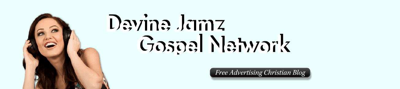 Free Advertising Christian Blog