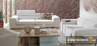 oturma grubu modelleri fiyatlari 5 Oturma Grubu Modelleri ve Fiyatları 2012