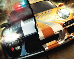 need for speed most wanted free download pc game