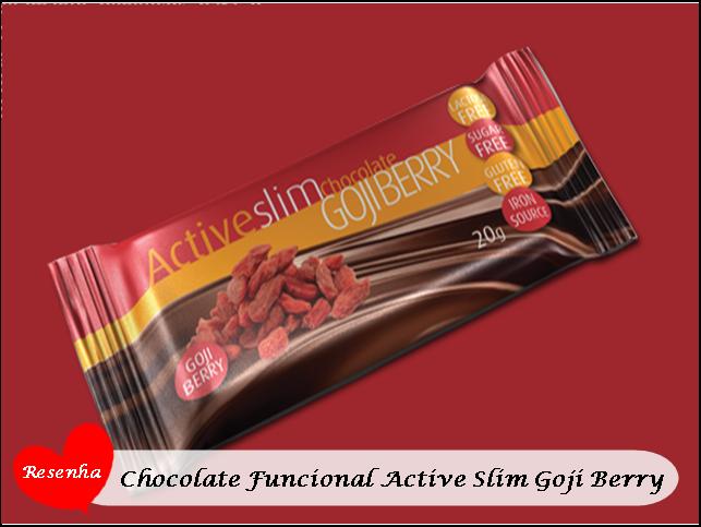 chocolate slim tpm düsseldorf.jpg