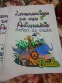 Livrinhos p/ colorir e atividades