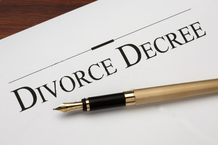 Laws Of Bangladesh Divorce Law In Bangladesh