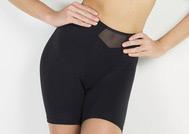 bermuda panty lingerie modeladora Panty L Shape Sensation Triumph