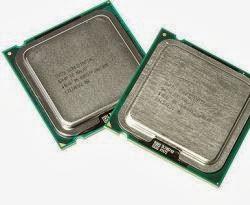 quale processore migliore smartphone
