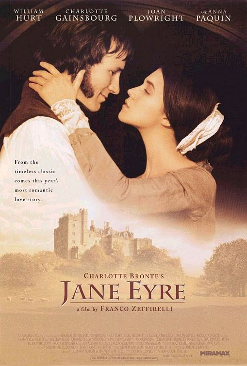 jane eyre  2011   summary  a