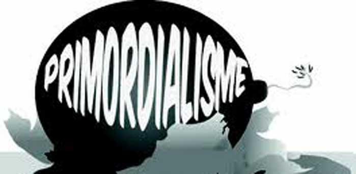 Budaya Kita Primordialisme Dan Etnosentrisme
