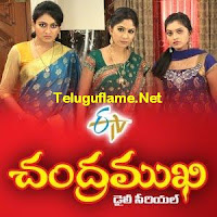 Chandramukhi Serial – Episode 1850 – 07th Sep – Final Episode
