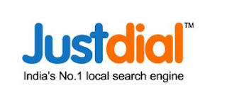 Justdial Local Search Engine Classified