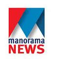 Manorama Live