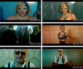 Kat De Luna & Costi – Always On My Mind 1080p Free Download