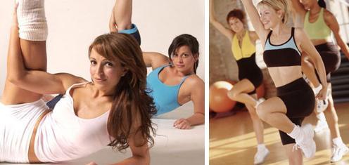 i dance i dance show aerobic dancing tips for women 2011