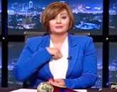 برنامج  مصر اليوم مع حياة الدريدرى حلقة الأربعاء 28-1-2015