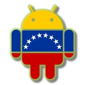 """¡Punto para nosotros! De algo tenía que servir tanto fanatismo por los equipos Blackberry o la costumbre de cambiar el celular cada ocho meses o tener el segundo lugar entre los países latinoamericanos que más mensajitos envían… ¡Android nos mira con ojos bonitos! Venezuela pinta bien como destino con """"gran potencial para ganar mercado"""". Así lo comentó Ghunter Votela, desarrollador de la compañía Kubo Mobile, para quien el poder de Venezuela estaría dado """"principalmente porque es un mercado polarizado, marcado por un gusto hacia la plataforma Blackberry"""", al tiempo que consideró que la estrategia debería enfocarse primero en """"desarrollar aplicaciones"""